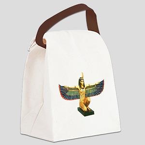 maat1d 53x39 0t0b 2d 40 65 Canvas Lunch Bag