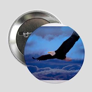 "eagle 2.25"" Button"