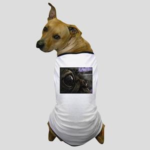 Kissable Black Pug Dog T-Shirt