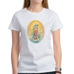 Women's T-Shirt Lakshmi