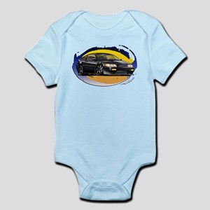 Honda Civic Baby Clothes Accessories Cafepress