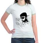 The Realest Jr. Ringer T-Shirt