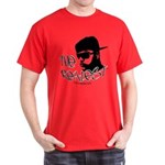 The Realest Dark T-Shirt