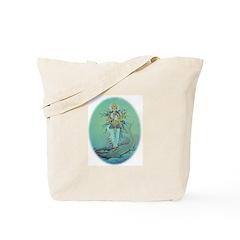 Tote Bag Ganga
