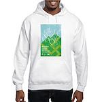 Sound of Music Hooded Sweatshirt