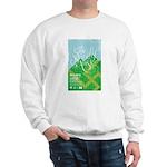 Sound of Music Sweatshirt