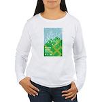 Sound of Music Women's Long Sleeve T-Shirt