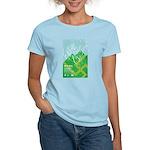 Sound of Music Women's Light T-Shirt
