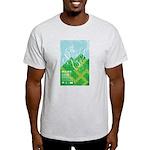 Sound of Music Light T-Shirt