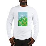 Sound of Music Long Sleeve T-Shirt