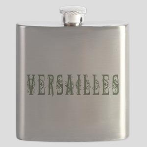 Versailles Flask