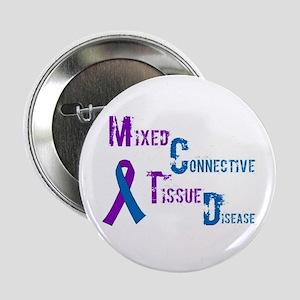 """MCTD Awareness 2.25"""" Button"""