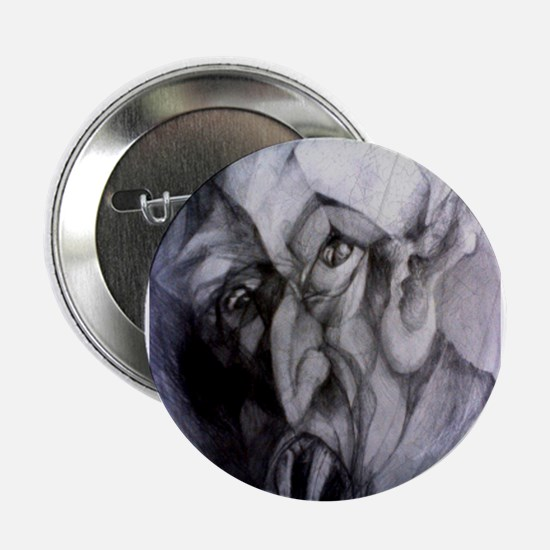 "Nosferatu 2.25"" Button"