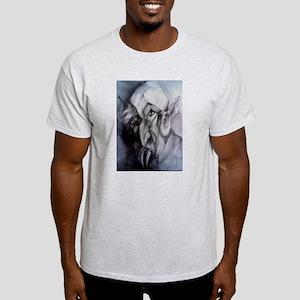 Nosferatu Light T-Shirt