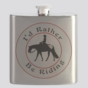 appy-rather be riding copy Flask