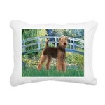 MP.5-bridge-Airedale6-stand Rectangular Canvas