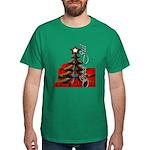 God Jul Dark T-Shirt