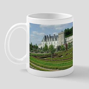 Villandry 1 Mug