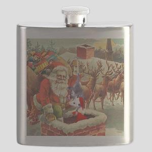 santahelper2a Flask