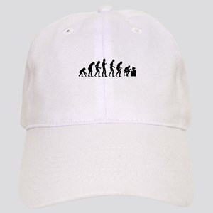 Evolution Cap