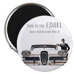 1958 Edsel 2.25