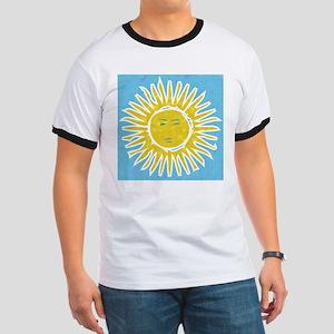 Argentina Sol Ringer T