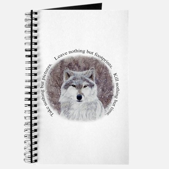 Timeless Wisdom: Journal