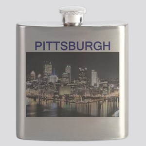 pittsburgh_test_entire_shirt_1 Flask
