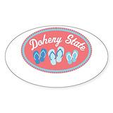 Doheny state beach Single