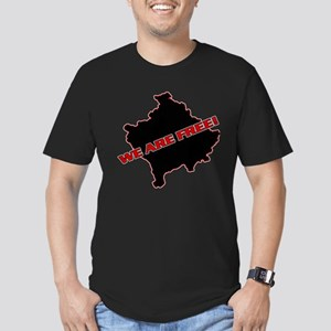Kosova Independence!! T-Shirt