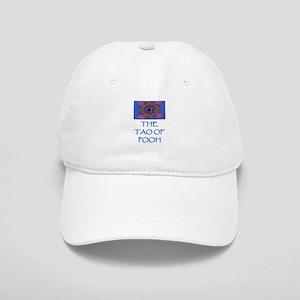 THE TAO OF POOH Cap