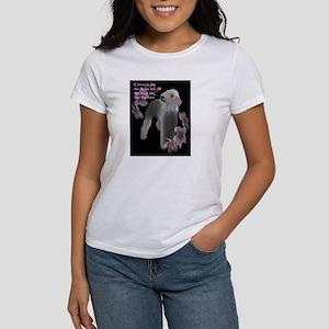 A Friend Women's T-Shirt