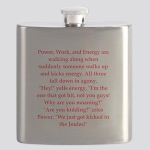 19 Flask