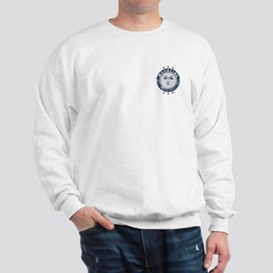 MoonTime Bar and Grill Sweatshirt