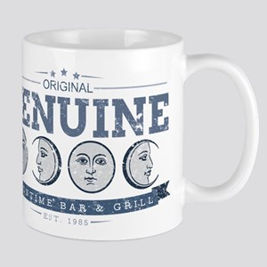 MoonTime Bar and Grill Mug