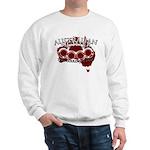 Aussie Fighter Sweatshirt