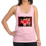BearClawPhotography Racerback Tank Top