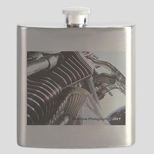 IMGP0257a Flask