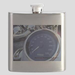 IMGP0259a Flask