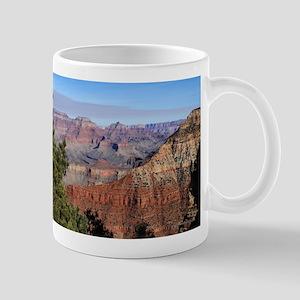 Grand Canyon #15 Mug