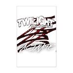Twilight 2012 Mini Poster Print