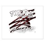 Twilight 2012 Small Poster