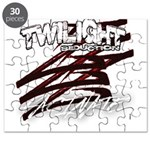 Twilight 2012 Puzzle