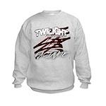 Twilight 2012 Kids Sweatshirt