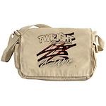 Twilight 2012 Messenger Bag
