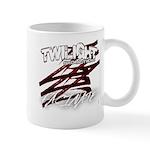 Twilight 2012 Mug