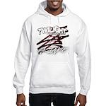 Twilight 2012 Hooded Sweatshirt