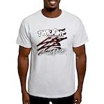 Twilight 2012 Light T-Shirt
