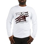 Twilight 2012 Long Sleeve T-Shirt