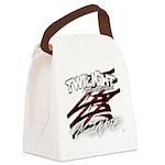 Twilight 2012 Canvas Lunch Bag
